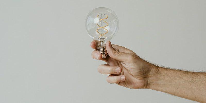 Exemplos de inovação incremental