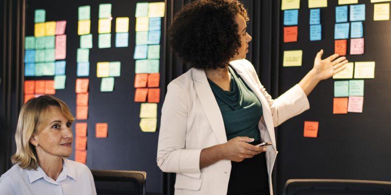 histórias de empreendedorismo feminino