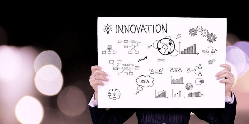 Como fazer uma apresentação para investidores