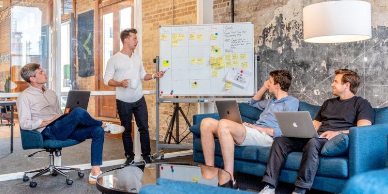 Ações de growth marketing para alavancar seu negócio